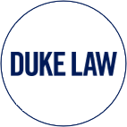 Duke Law News