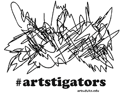 artstigators