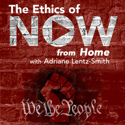 The Ethics of Now