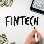 Fintech Law and Policy, Coursera