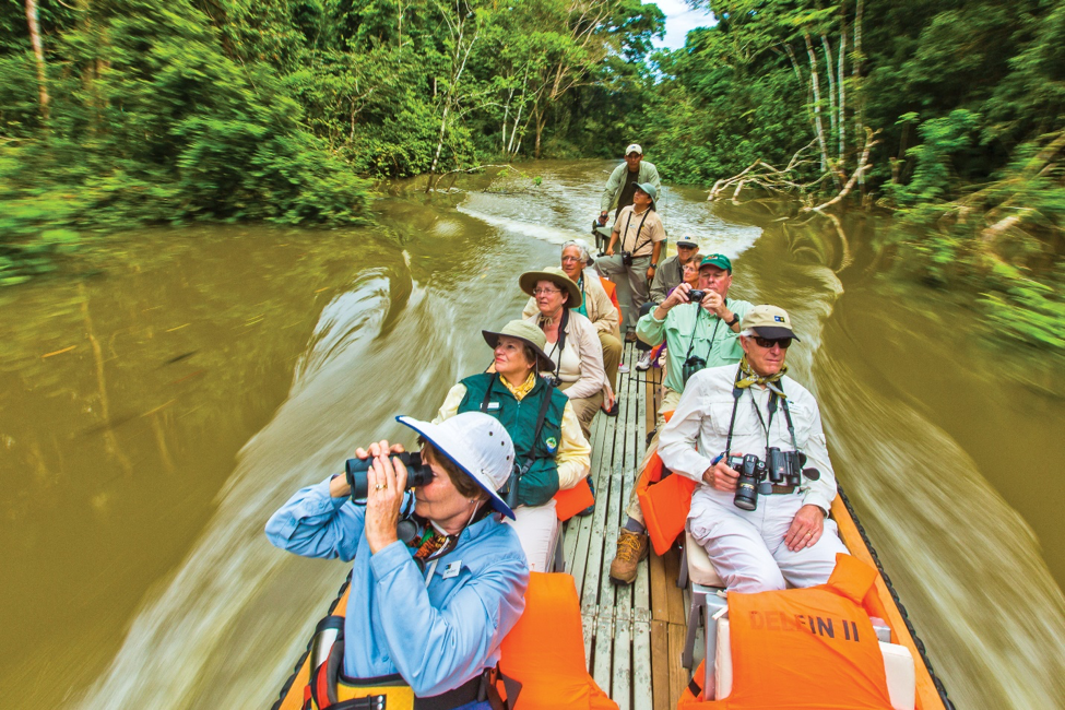 outdoor stage in provence, burgundy