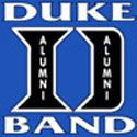 Duke Band Alumni Association