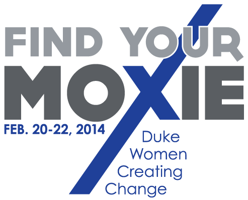 Find Your Moxie